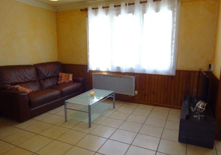 A vendre Villeneuve Les Beziers 3412835149 S'antoni immobilier