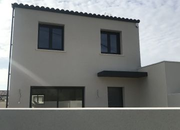 For sale Beziers 3412835187 S'antoni real estate