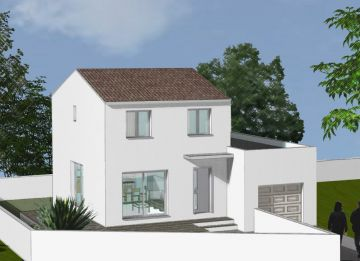 For sale Beziers 3412835188 S'antoni real estate