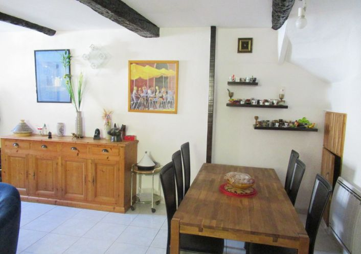 A vendre Portiragnes 3412835373 S'antoni immobilier