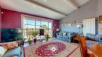 A vendre Villeneuve Les Beziers 3412835387 S'antoni immobilier