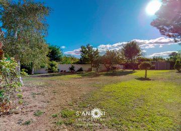 For sale Villeneuve Les Beziers 3412835387 S'antoni real estate
