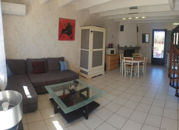 For sale Valras Plage 3412835430 S'antoni real estate