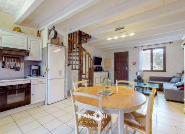 For sale Valras Plage 3412835430 S'antoni real estate