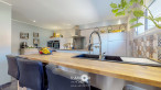 A vendre Villeneuve Les Beziers 3412835491 S'antoni immobilier