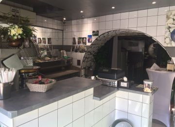 For sale Pizzeria Beziers | R�f 3412835499 - S'antoni real estate