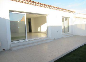 For sale Saint Thibery 3412835602 S'antoni real estate