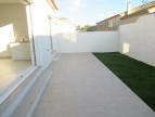 A vendre Saint Thibery 3412835602 S'antoni immobilier