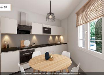 For sale Villeneuve Les Beziers 3412835603 S'antoni real estate