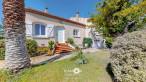 A vendre Villeneuve Les Beziers 3412835629 S'antoni immobilier