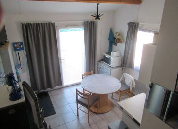 For sale Colombiers 3412835737 S'antoni real estate