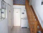 A vendre Colombiers 3412835737 S'antoni immobilier