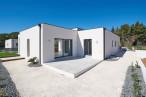 A vendre Serignan 3412835798 S'antoni immobilier