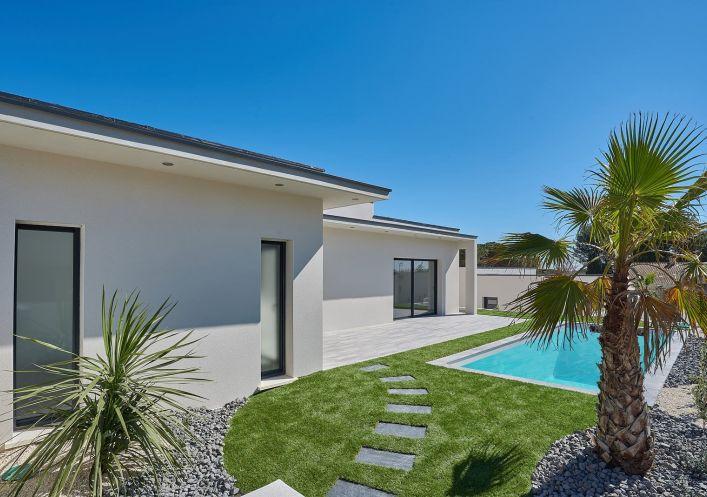 A vendre Serignan 3412835798 S'antoni immobilier prestige