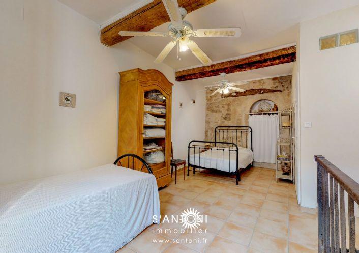 A vendre Villeneuve Les Beziers 3412835800 S'antoni immobilier