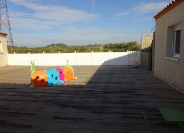 For sale Beziers 3412835812 S'antoni real estate