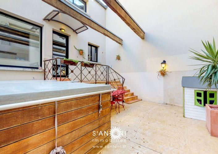 A vendre Boujan Sur Libron 3412835829 S'antoni immobilier