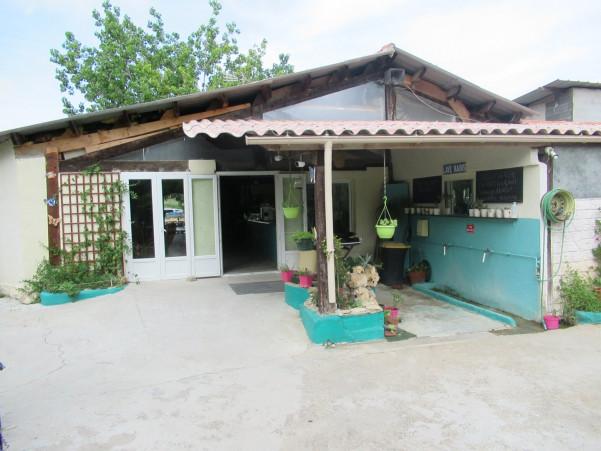For sale Villeneuve Les Beziers 3412835909 S'antoni real estate