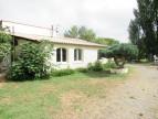 A vendre  Villeneuve Les Beziers | Réf 3412835909 - S'antoni immobilier