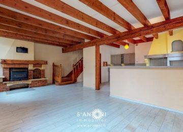For sale Villeneuve Les Beziers 3412835959 S'antoni real estate