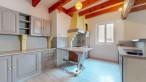A vendre Villeneuve Les Beziers 3412835959 S'antoni immobilier