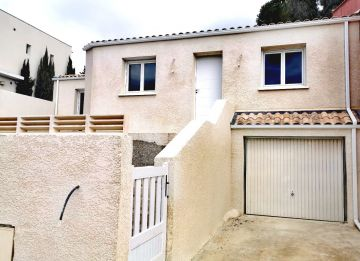 For sale Beziers 3412835972 S'antoni real estate