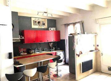 For sale S�rignan 3412836007 S'antoni real estate