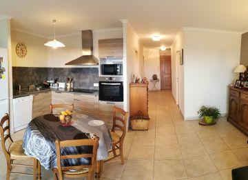 For sale Valras Plage 3412836119 S'antoni real estate