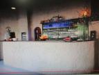 A vendre Villeneuve Les Beziers 3412836134 S'antoni immobilier