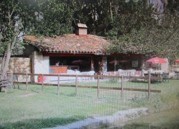 For sale Villeneuve Les Beziers 3412836134 S'antoni real estate