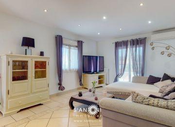 For sale Villeneuve Les Beziers 3412836170 S'antoni real estate