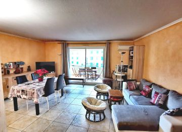 For sale Valras Plage 3412836437 S'antoni real estate