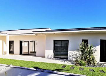 For sale Serignan 3412836465 S'antoni real estate