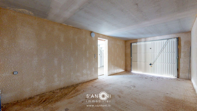 For sale  Beziers | Réf 3412836470 - S'antoni real estate