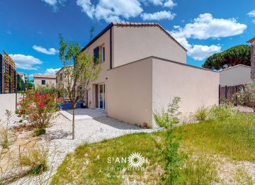 For sale Maison en frais r�duits Beziers   R�f 3412836470 - S'antoni real estate
