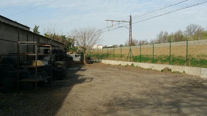 For sale Villeneuve Les Beziers 3412836511 S'antoni real estate
