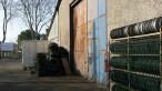 A vendre Villeneuve Les Beziers 3412836511 S'antoni immobilier