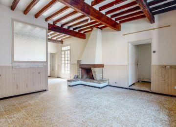 For sale Villeneuve Les Beziers 3412836587 S'antoni real estate