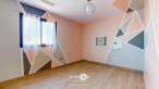 A vendre Sauvian 3412836593 S'antoni immobilier