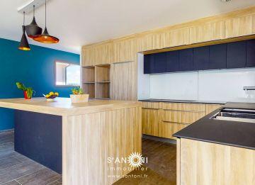 For sale Sauvian 3412836593 S'antoni real estate