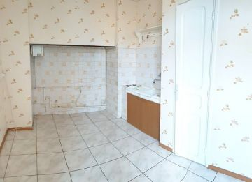 For sale Beziers 3412836751 S'antoni real estate