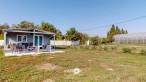 A vendre  Maraussan | Réf 3412836781 - S'antoni immobilier