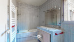 A vendre Beziers 3412836802 S'antoni immobilier