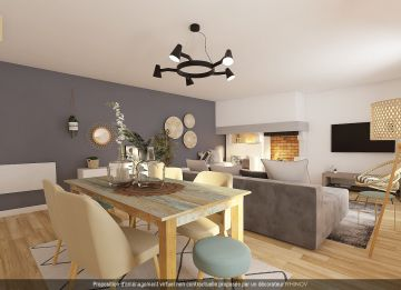 For sale Beziers 3412836802 S'antoni real estate