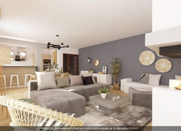 For sale Appartement Beziers | R�f 3412836802 - S'antoni real estate