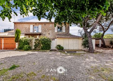 For sale Villeneuve Les Beziers 3412836836 S'antoni real estate