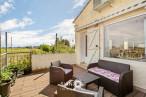A vendre  Villeneuve Les Beziers | Réf 3412836836 - S'antoni immobilier