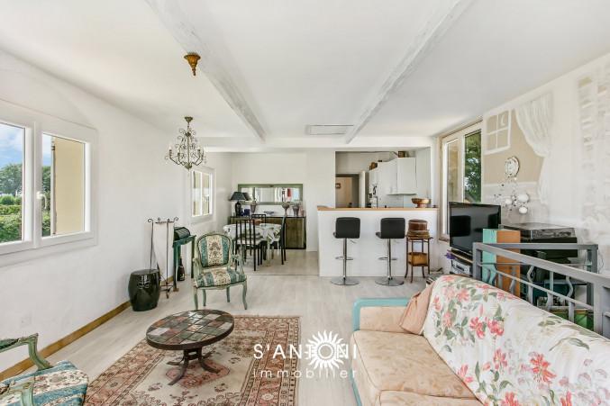 For sale Villeneuve Les Beziers 3412836836 S'antoni real estate