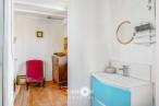 A vendre Villeneuve Les Beziers 3412836836 S'antoni immobilier