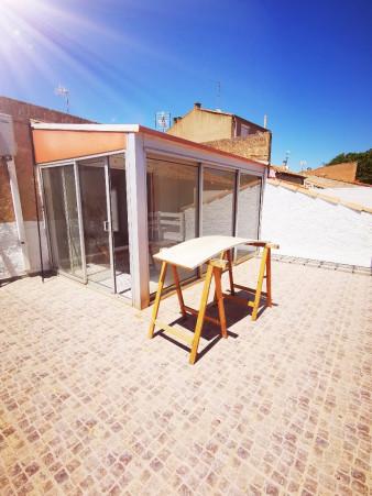 For sale  Serignan | Réf 3412836863 - S'antoni real estate